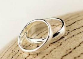 برگزاری 150 برنامه به مناسبت هفته ازدواج در چهارمحال و بختیاری