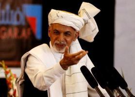 نهادهای امنیتی و دولتی افغانستان در انتخابات آتی مداخله نکنند