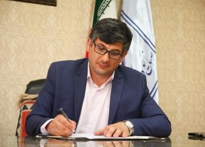 شورای برنامه ریزی در اداره کل میراث فرهنگی استان اردبیل تشکیل شد