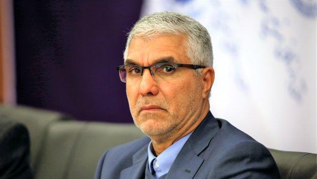 بهره برداری از بالغ بر2 هزار میلیارد تومان پروژه در فارس