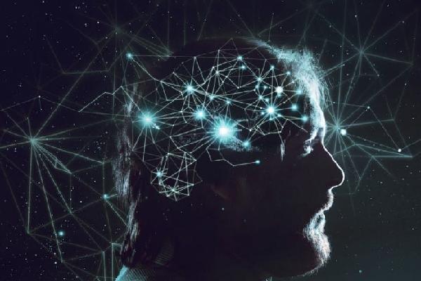 کشف افسردگی با هوش مصنوعی