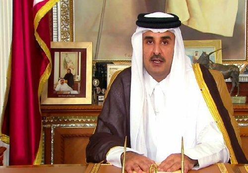 سرمایه گذاری 10 میلیارد دلاری قطر در آلمان