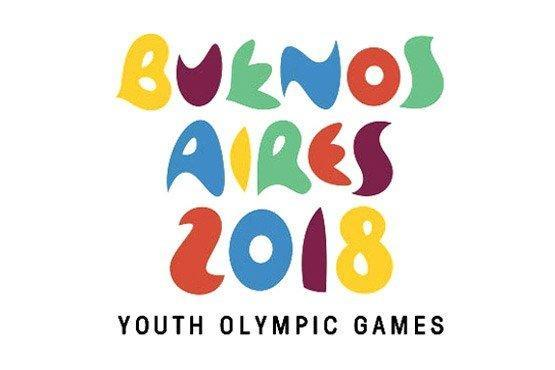 المپیک جوانان آرژانتین، انتها کار صلواتی در تپانچه بادی و هفتمی پرتابگر دیسک ایران در مرحله اول