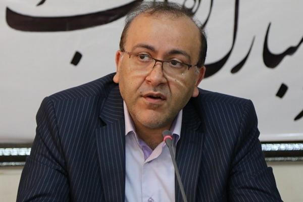 سامانه جامع روابط کار در یزد فعال شد