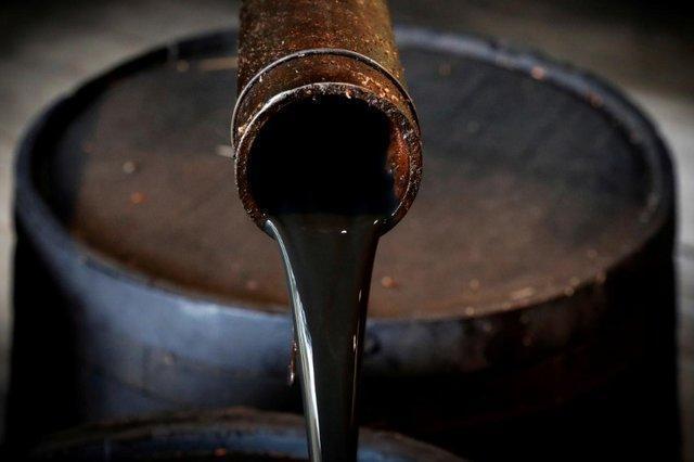 آیا بحران نفتی سال 2014 تکرار می گردد؟