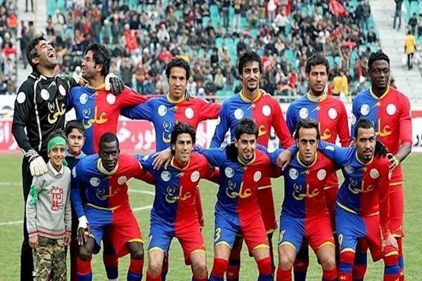 سرنوشت موهوم تیم های خصوصی درفوتبال ایران