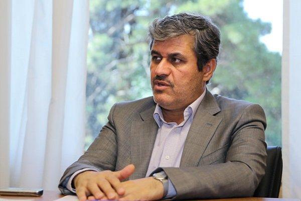 خدمات دولت تدبیروامید در بخش بهداشت ودرمان استان ارزنده است