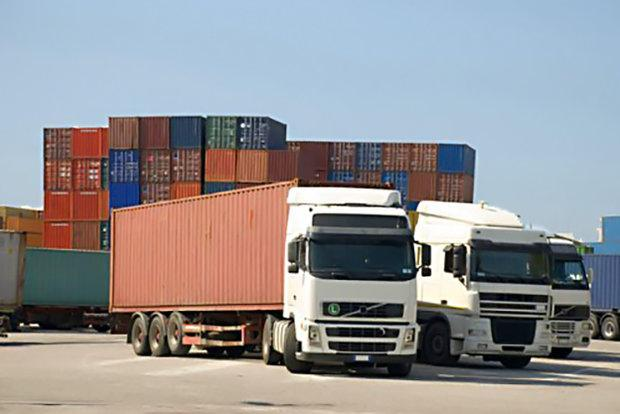 وضعیت کرایه های سیستم حمل و نقل باید ساماندهی گردد