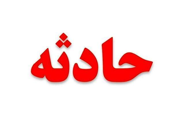 سقوط 3 نفر در دیگ بخار در چرمشهر ورامین، 2 نفر جان باختند