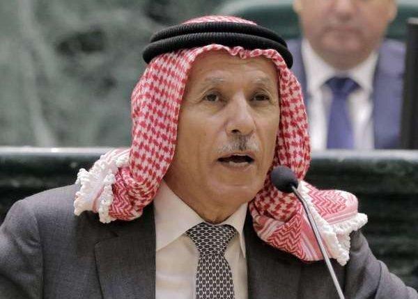 نماینده مجلس اردن: سفارت آمریکا به لانه جاسوسی تبدیل شده است