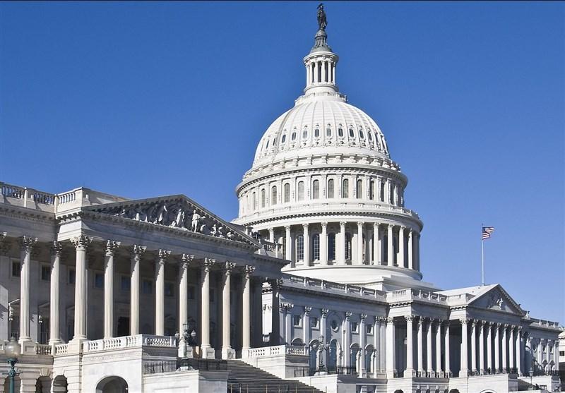 مجلس نمایندگان آمریکا به لغو اعلام وضعیت اضطراری ملی رأی داد