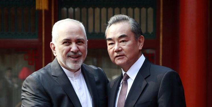 واکنش چین به گام دوم ایران؛ ابراز تأسف و دعوت همه به خویشتنداری