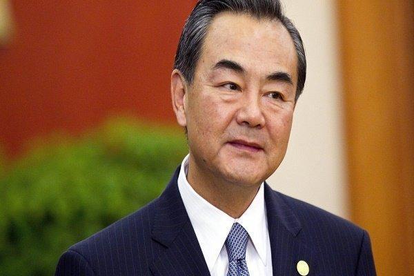 چین: آمریکا با آتش بازی نکند