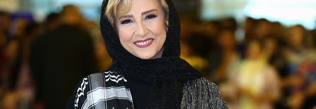 غوغای لباس های سنتی ایرانی در جشن حافظ ، از لباس بلوچی زندگانی تا دستار کردی بر لباس گلچین و سوزن دوزی لباس خانواده گودرزی