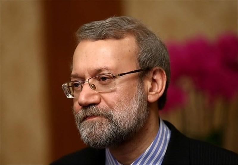 اجلاس ژنو2 باید از دستور کار روشنی برخوردار باشد، تأکید بر تقویت روابط مالی ایران و عمان