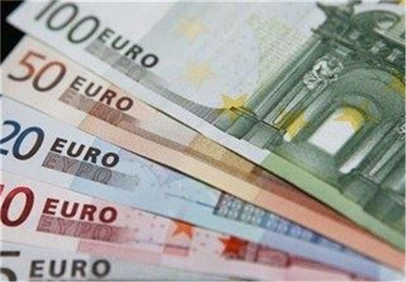 هشدار برلین در رابطه با تاثیر بحران ایتالیا بر اروپا