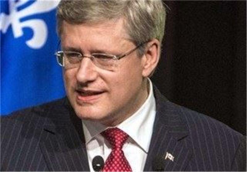 کانادا مشارکت خود در بمباران مواضع داعش در سوریه را گسترش می دهد