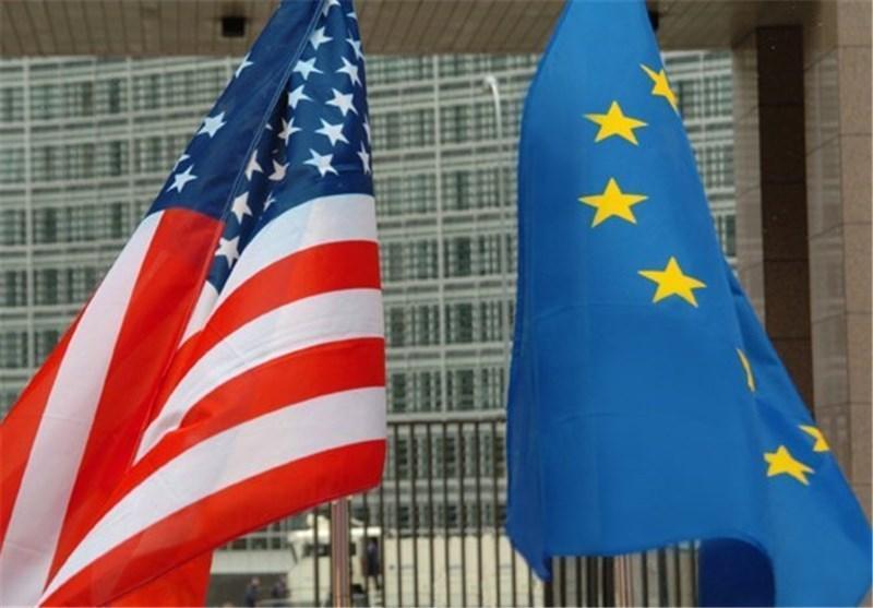 تشدید مناقشات تجاری آمریکا اتحادیه اروپا، کانادا هم به جنگ تجاری علیه ترامپ پیوست