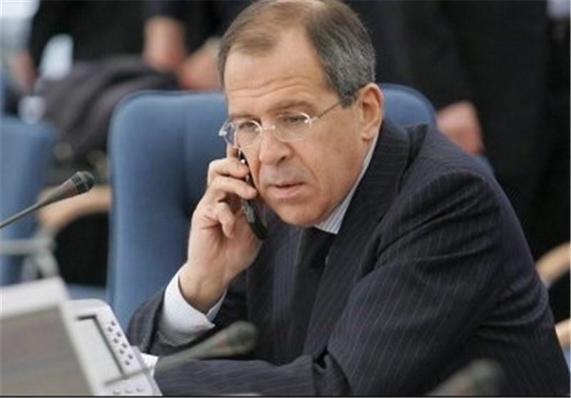 دوازدهمین نشست وزیران خارجه روسیه، هند و چین در دهلی نو
