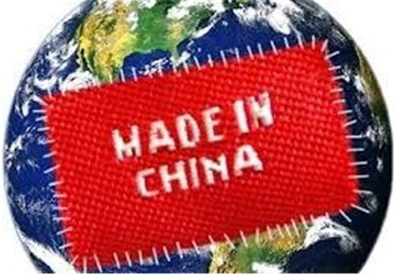 رشد چشمگیر صادرات چین در ماه نوامبر