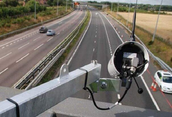 راهکاری فناورانه برای جلوگیری از دستکاری کیلومترشمار خودروها