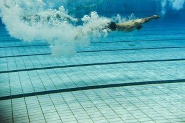 نخبگان ورزشی از بین می روند، نتایج شناگران ایران خیره کننده بود