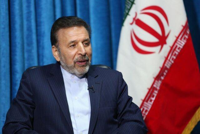 ایجاددبیرخانه اجرای تصمیمات کمیسیون مشترک مالی ایران وترکیه