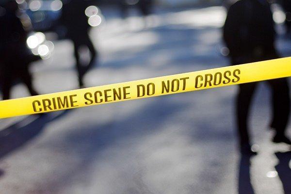 تیراندازی در تورنتو کانادا دست کم یک قربانی گرفت