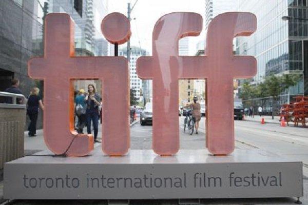 تیراندازی در شهر برنامه جشنواره تورنتو را تغییر داد، لغو جشن