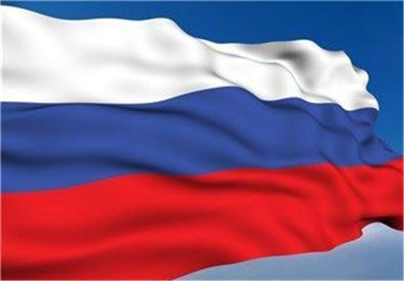 حمایت آمریکا، فرانسه، آلمان، انگلیس و ایتالیا از اقدامات جدید علیه روسیه