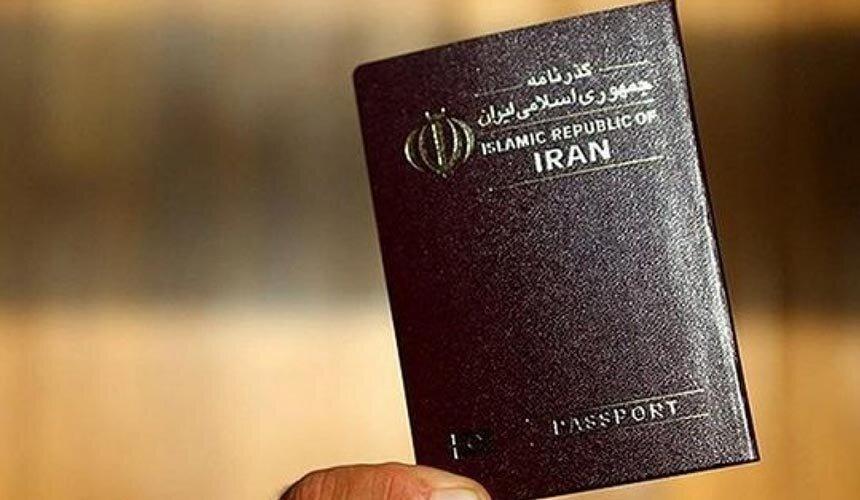 سرنوشت لغو ویزای عمان برای ایرانی ها ، مونسان: کروزهای عمانی را به ایران می آوریم