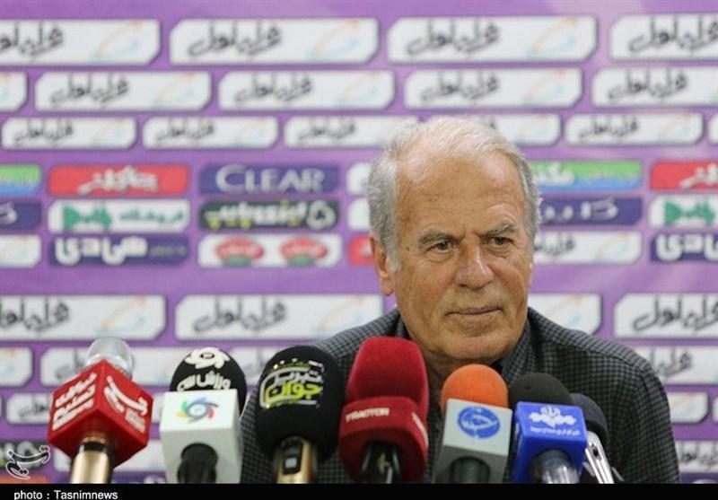 دنیزلی: هم در لیگ و هم در جام حذفی دنبال قهرمانی هستیم، اگر همان پاس من به همدان می آمد، این شهر را زبانزد می کرد