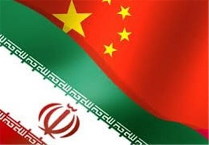 واردات نفت خام چین از ایران 38 درصد افزایش یافت