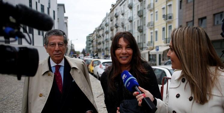 فرار جاسوس سابق سازمان اطلاعات مرکزی آمریکا در ایتالیا
