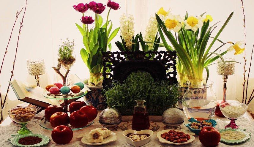 نوروز در تقویم ونکوور کانادا نهاده شد ، روز اول بهار، شهر در اختیار جامعه ایرانیان قرار می گیرد