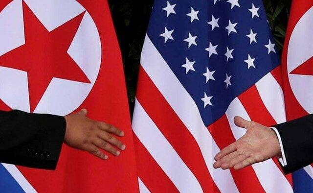 مذاکرات هسته ای آمریکا و کره شمالی ناکام ماند