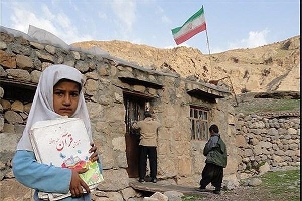 اهدای بیش از 20 هزار بسته فرهنگی در مناطق محروم 20 استان
