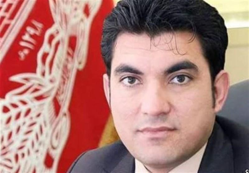 عمان؛ میزبان جدید نشست های 4 جانبه صلح افغانستان