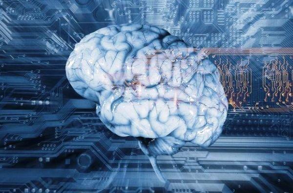 پیری با مغز چه می نماید؟