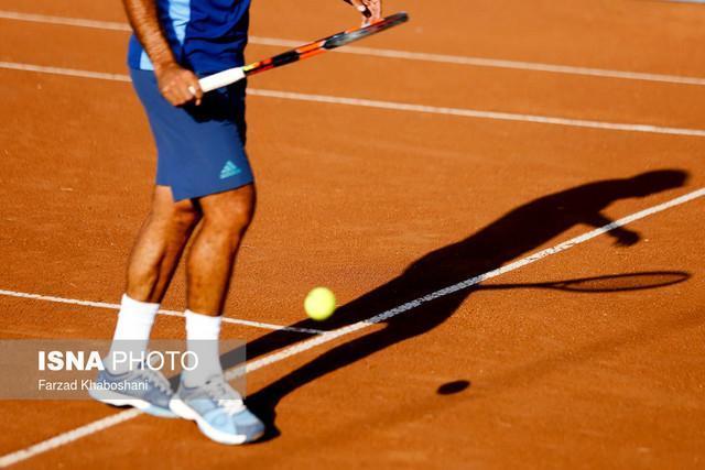 ادامه سریال تغییرات در فدراسیون تنیس، دبیر فدراسیون هم کنار رفت