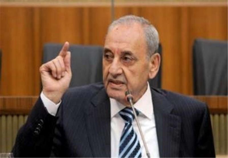 بری: دستگاه قضایی ایتالیا به ربوده شدن امام موسی صدر در خاک لیبی اعتراف کرد