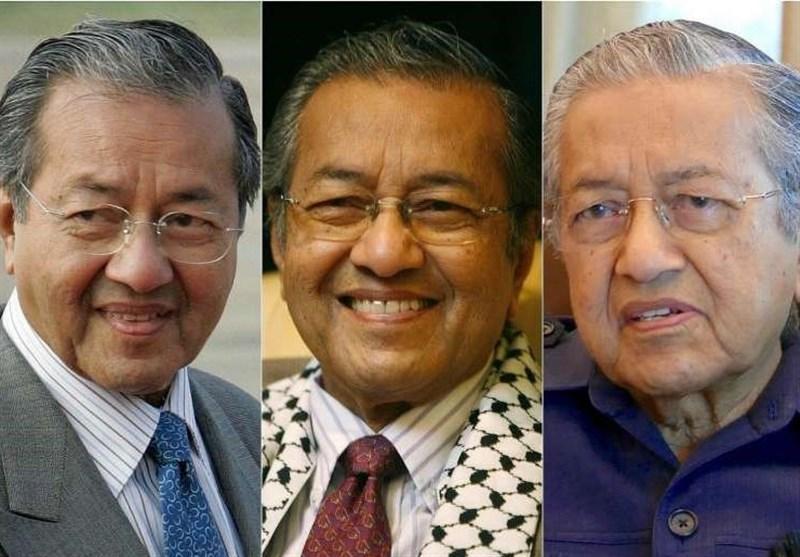 گزارش خبرنگاران، مبارزه با فساد در مالزی؛ از ماهاتیر محمد تا ماهاتیر محمد
