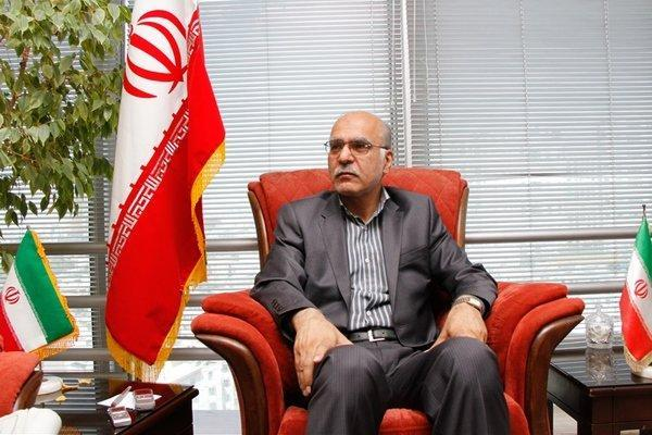 برنامه ایران و ایتالیا برای اجرای 15 پروژه دانشگاهی نهایی می گردد