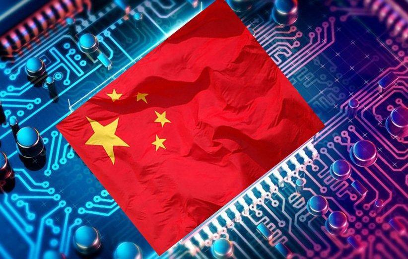 چین میخواهد تکنولوژی های خارجی را از ادارات دولتی حذف کند
