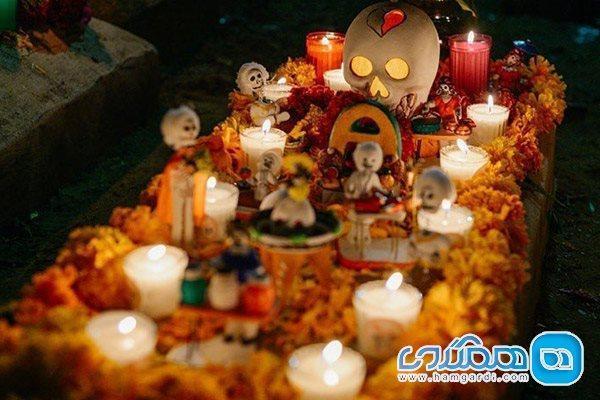 ارواح در فرهنگ مردم چین چه جایگاهی دارند؟