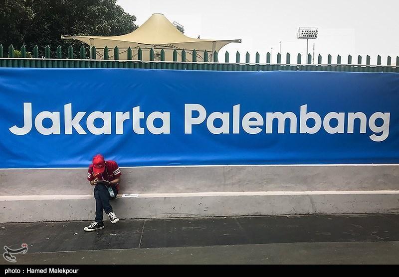 گزارش خبرنگار اعزامی خبرنگاران از اندونزی، جاکارتا؛ هر روز آلوده تر از دیروز
