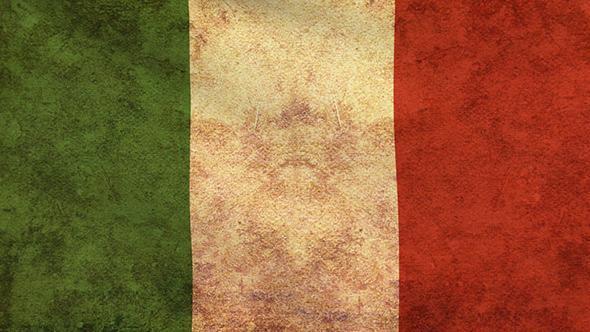 فیلم، نژادپرستی مشمئزکننده نسبت به اتباع لیبی در ایتالیا