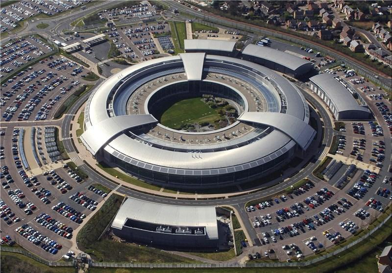 دولت انگلیس دانشگاه ها را برای تربیت نیروهای اطلاعاتی خود به خط کرد