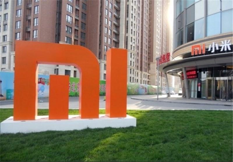 گوشی شیائومی بازار چین را قبضه کرد