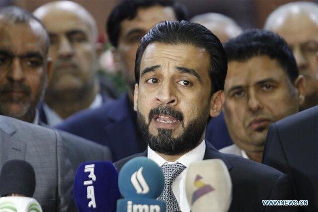 مجلس عراق درصدد تصویب قانون انتخاباتی جدید